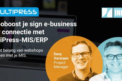 4618-Fespa-belgium-april-2021-rgb-72