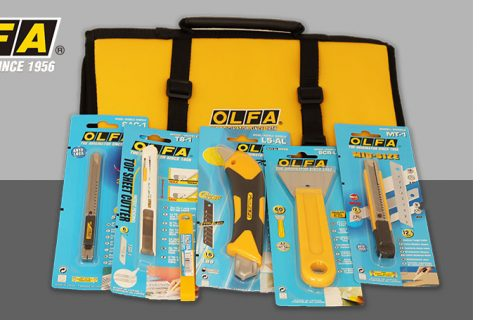 Blogpost-OLFA-Toolkit