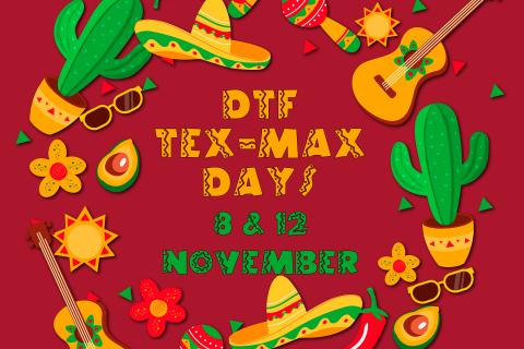 DIMIX TEX MAX socials_Tekengebied 1