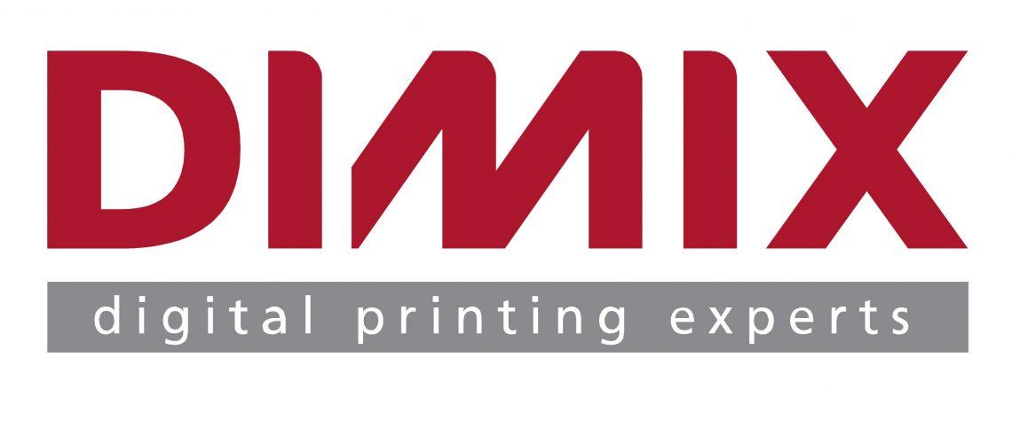 Dimix Logo - social_Tekengebied 1