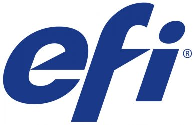 EFI_Logo_EU_CMYKrgb (1)