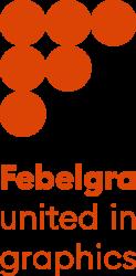 Febelgra_RGB