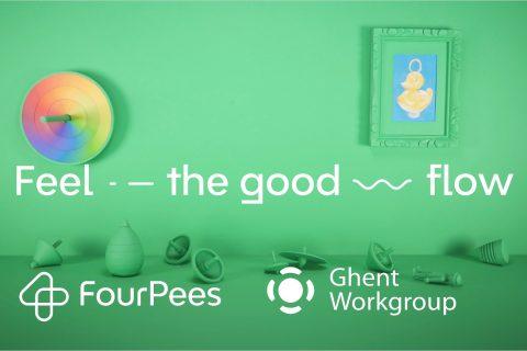 Feel the good flow_FP_GWG