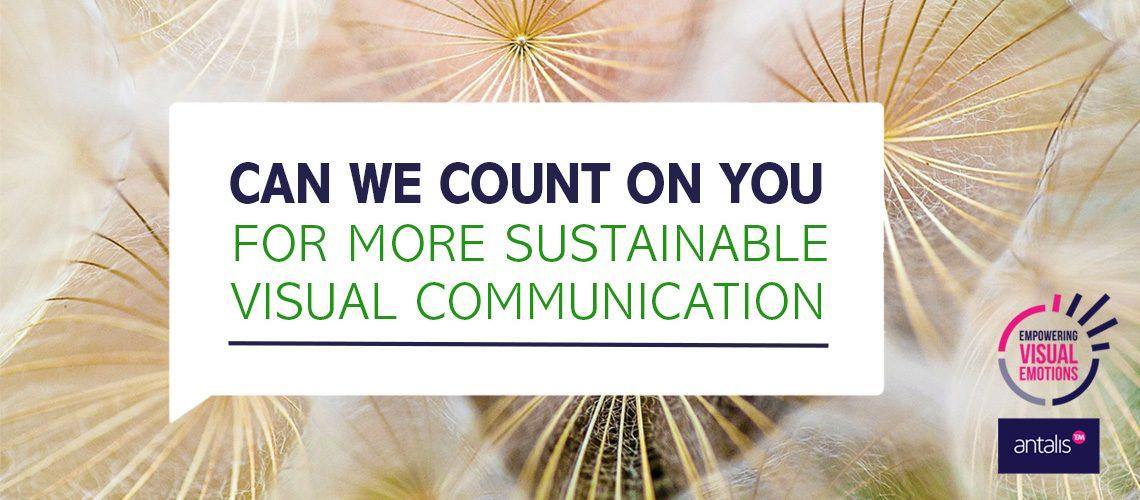 Fespa_Sustainable-Visual-Communication_1140x500