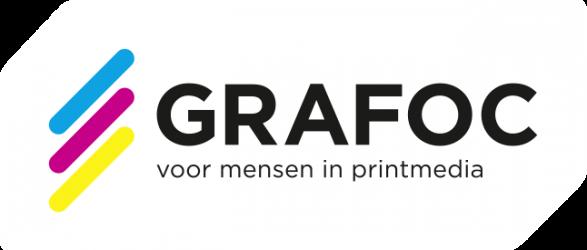 GRAFOC logo_rgb_web