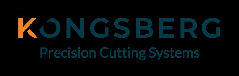 Kongsberg_Logo_Pos_RGB