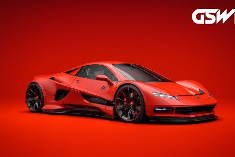 NOV-2020-car-5725327