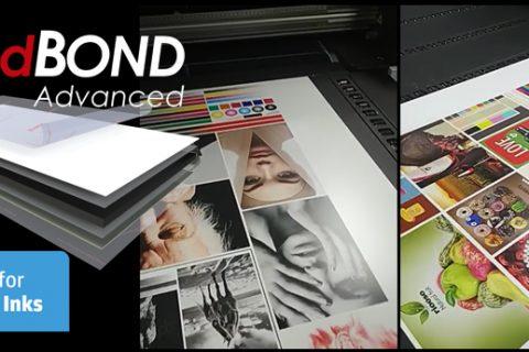 RedBOND-Advanced-webs