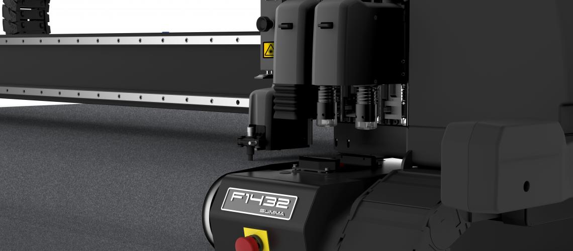 Summa-F1432-3x-close-up-label