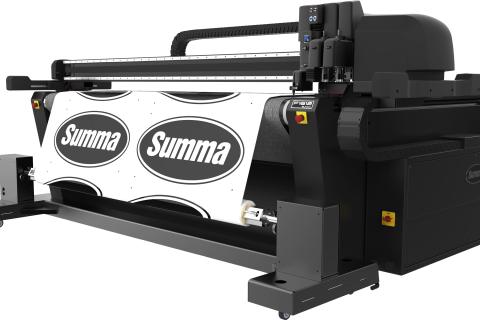 Summa-F1612-3x-Roll-up