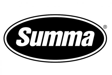 Summa2