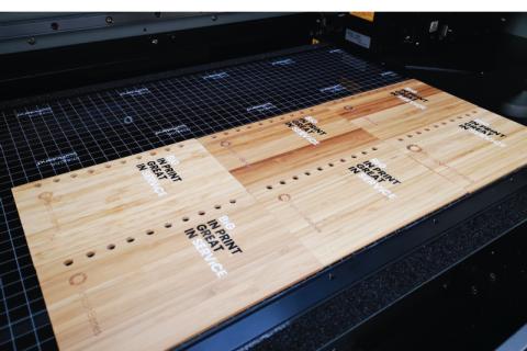 bamboo-boekje-op-lef-300