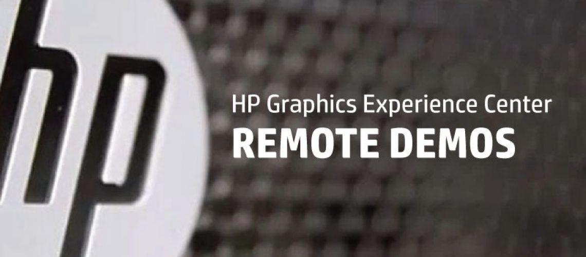 blog-hp-remote