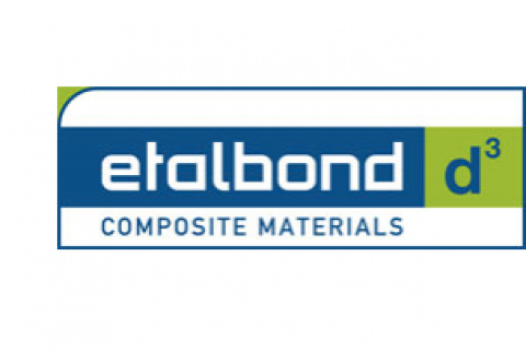 etalbond-new