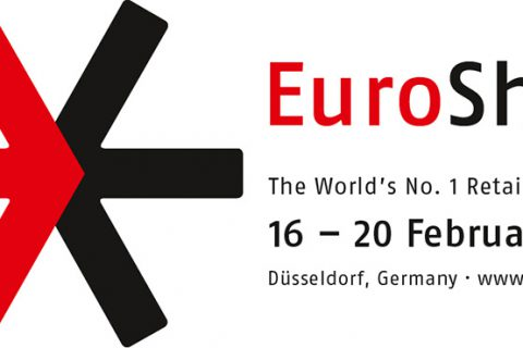 event-euroshop2020