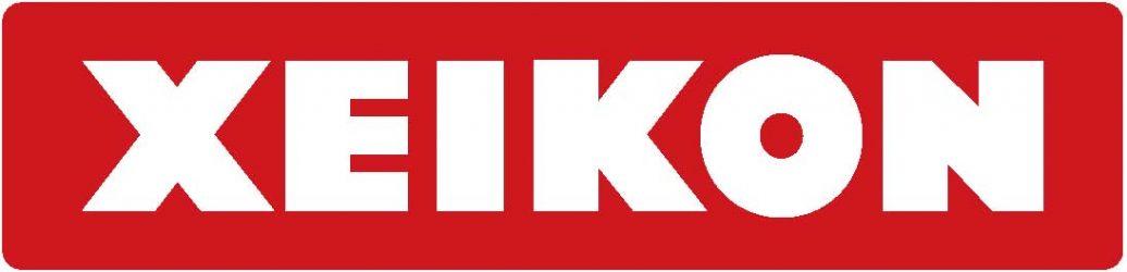 logo_Xeikon