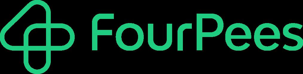 logo_fourpees_hor_rgb